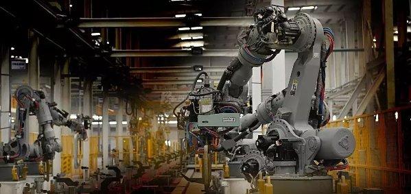 G1427 金山张堰 小厂房可分割出租400-500平方米