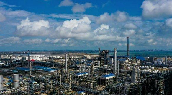 G2169 浦东四团成熟工业园区临近临港自由贸易区和洋山深水港    0.6元 可分割 水电齐全 可协办环评