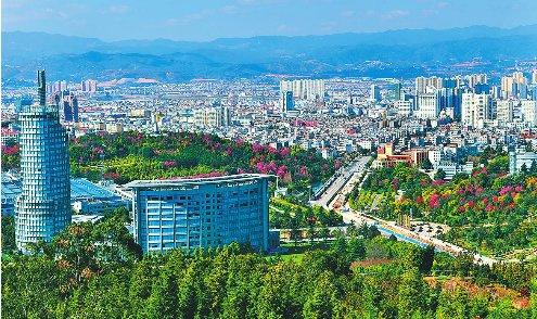 G2133 南京 马鞍山 博望 现有土地指标100亩 可按需20亩起分割出售招商 9.6万/亩