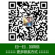 长三角招商网微信