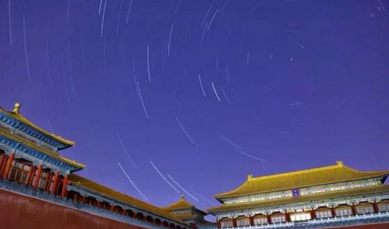 必看!中国最狠的33个潜规则,醍醐灌顶!