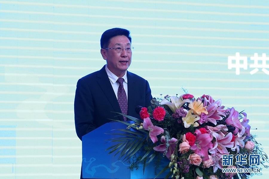 363亿元!河池在第17届东博会上招商引资成果丰硕