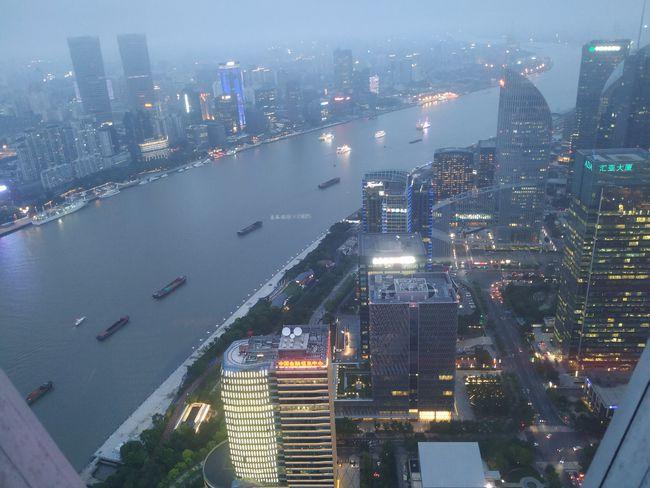 长三角26城中7个城市流入超百万人口集中在苏南和杭州湾沿岸